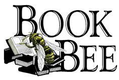 BookBee